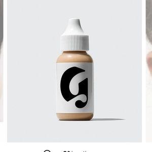 Glossier Skin Tint G9